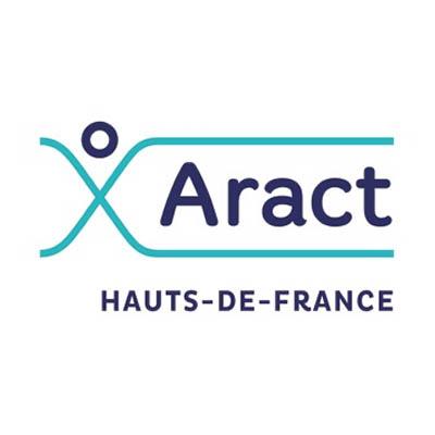 Aract Partenaire Arias