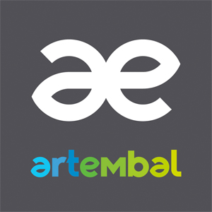 Artembal Membre Arias