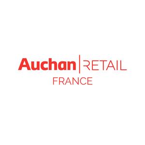 Auchan Retail Membre Arias