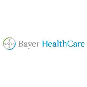 Bayer Healthcare Membre Arias