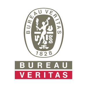 Bureau Veritas Partenaire Arias