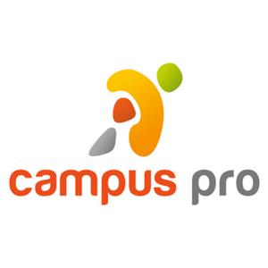 Campus Pro Membre Arias