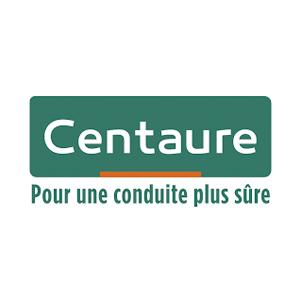 Centaure Nord Est Membre Arias