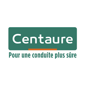 Centaure Nord Est Partenaire Arias