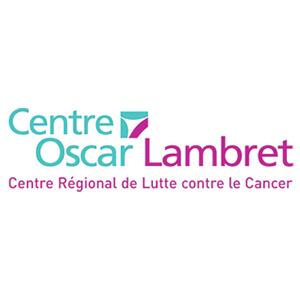 Centre Oscar Lambret Membre Arias