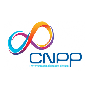 Cnpp Partenaire Arias