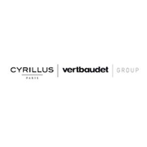 Cyrillus Vertbaudet Group Membre Arias