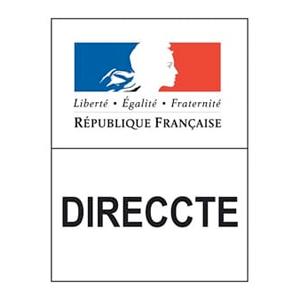 Direccte Partenaire Arias