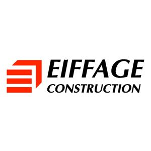 Eiffage Construction Membre Arias