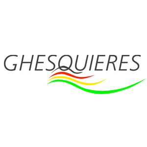 Ghesquieres Membre Arias