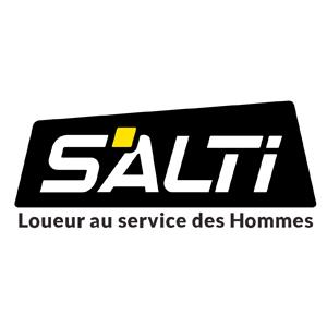 Groupe Salti Location Membre Arias