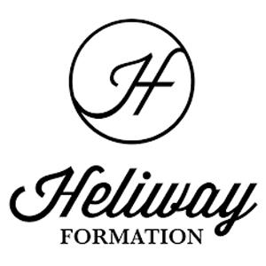 Heliway Formation Partenaire Arias