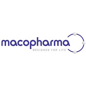 Macopharma Membre Arias