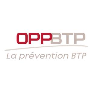 Oppbtp Partenaire Arias