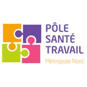 Pole Sante Travail Membre Arias