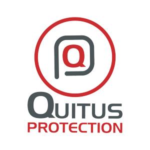 Quitus Protection Membre Arias