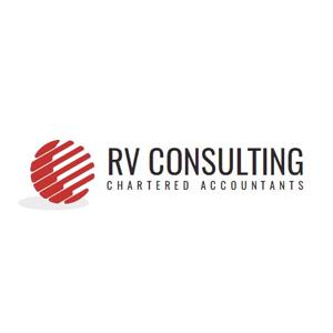 Rv Consulting Membre Arias