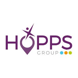Societe Hopps Group Service Membre Arias