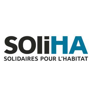 Soliha Membre Arias