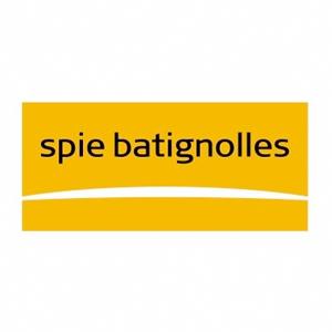 Spie Batignolles Membre Arias