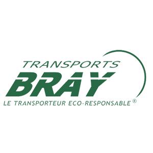 Transports Bray Membre Arias