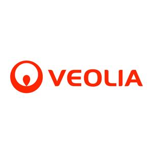 Veolia Douai Membre Arias